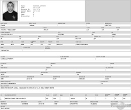Georgia Criminal Records | StateRecords org
