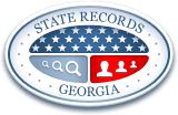 Georgia State Records